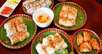 10 món đặc sản Quảng Ninh giữ chân du khách 2