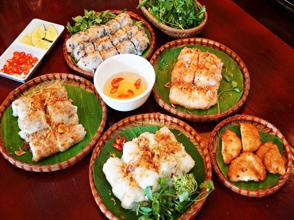 10 món đặc sản Quảng Ninh giữ chân du khách 1