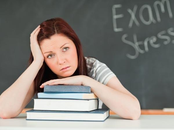 Bệnh sa sút trí tuệ ở người trẻ ngày càng nhiều là do đâu? 1