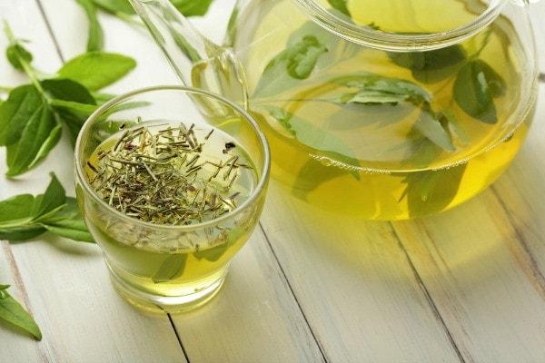 8 bài thuốc Đông y trị rối loạn lo âu cực hiệu quả 2