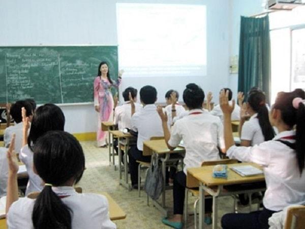 Bí quyết vàng học tốt Vật lý dành cho học sinh lớp 7 1
