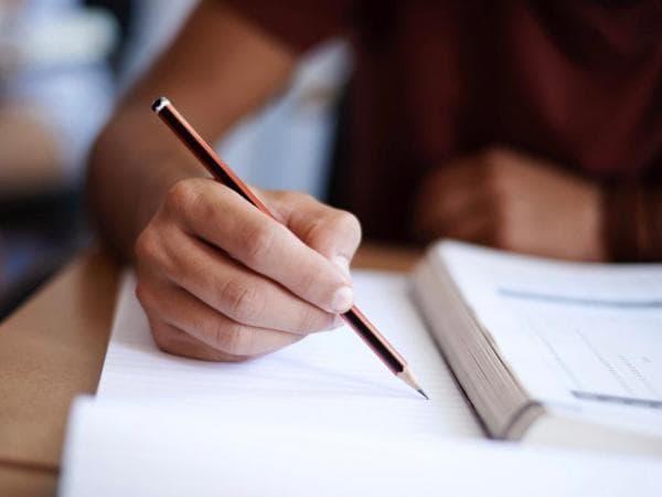 Bí quyết vàng học tốt Vật lý dành cho học sinh lớp 7 2