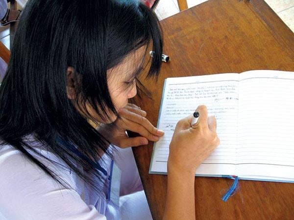 Bí quyết vàng học tốt Vật lý dành cho học sinh lớp 7