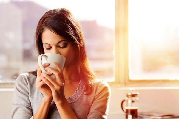Cà phê có phải là nguyên nhân khiến bạn mất ngủ? 2