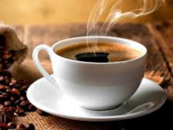 Cà phê có phải là nguyên nhân khiến bạn mất ngủ?