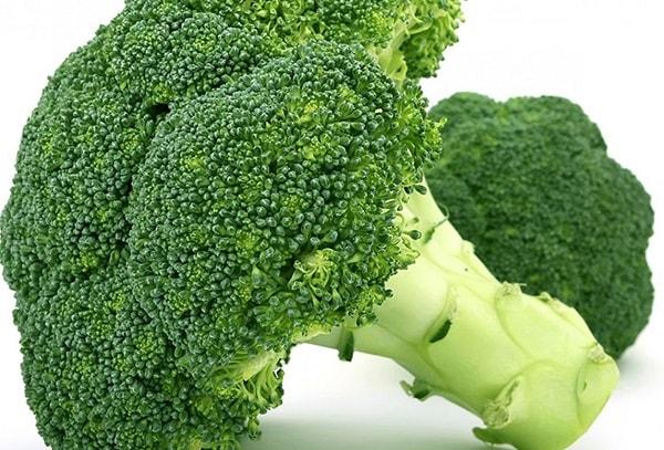 dinh dưỡng cho bệnh nhân cường giáp 1