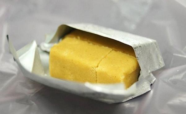 Khám phá những điều độc đáo về món bánh đậu xanh Hải Dương 1
