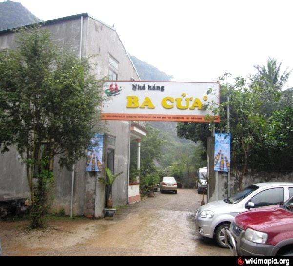địa chỉ quán thịt dê Ninh Bình 5