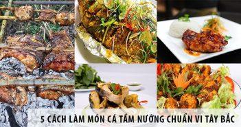 5-cach-lam-ca-tam-nuong-muoi-ot-min