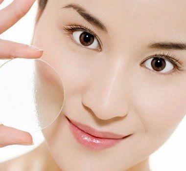 Ăn Gelatin có lợi cho da và móng