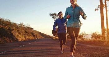Những thói quen tốt giúp bạn hạn chế bị bệnh cơ xương khớp