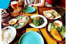 Những món ăn vỉa hè yêu thích của sao Việt tại Sài Thành 12