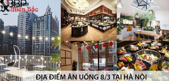 Dia-diem-an-uong-8-3-tai-Ha-Noi-min